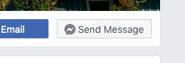 "Our ""Send Message"" button on Facebook"